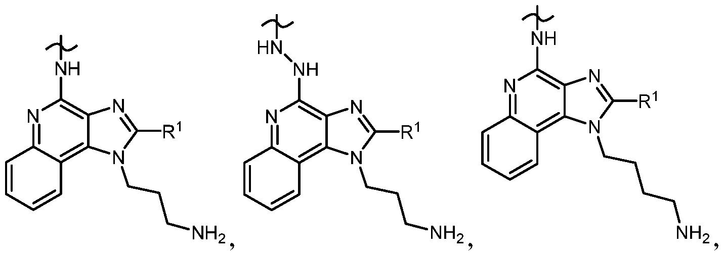 Figure imgf000103_0003