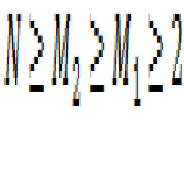 Figure 112016038118754-pct00535