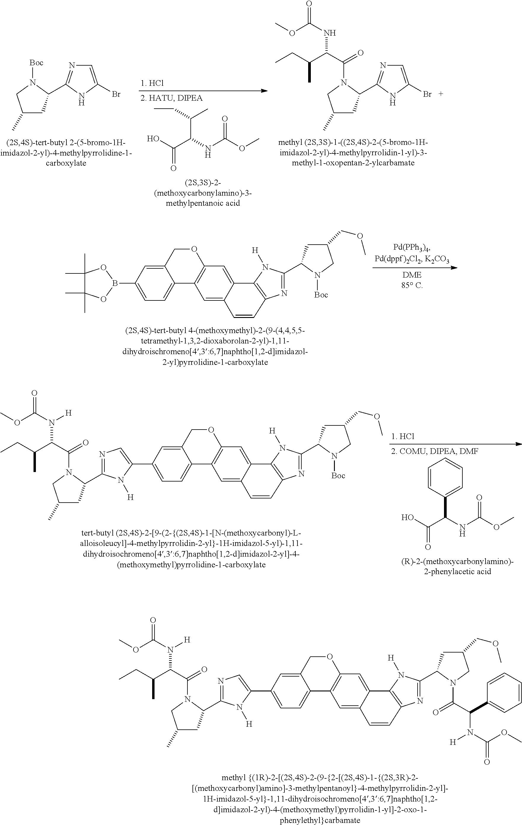 Figure US09868745-20180116-C00155