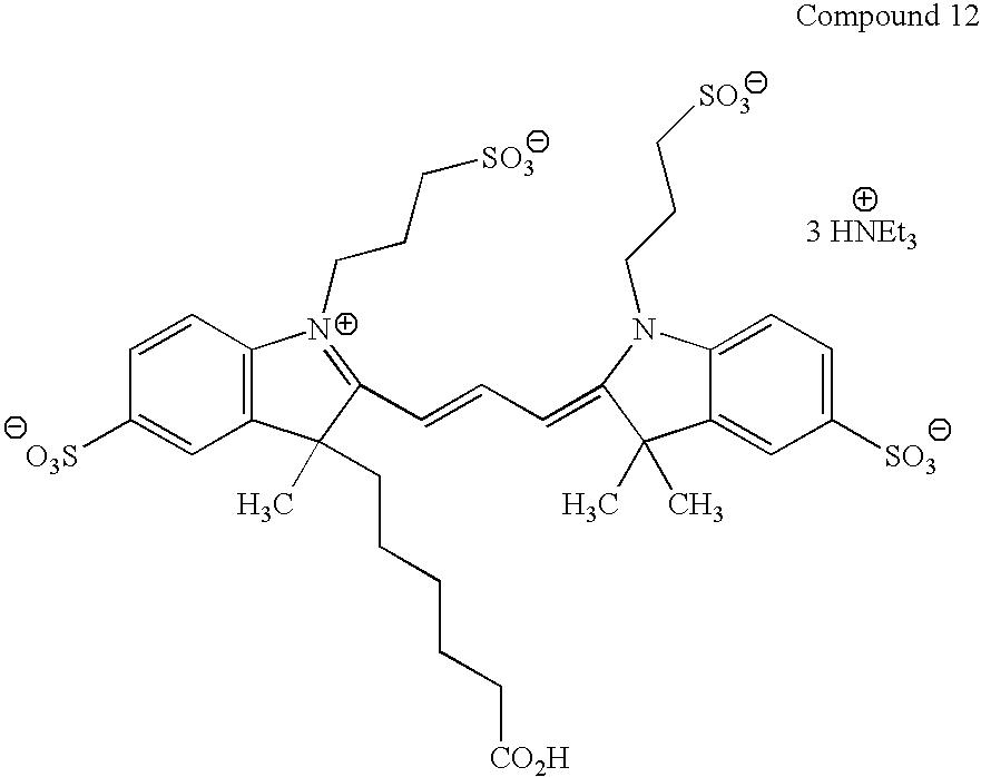 Figure US20060004188A1-20060105-C00029