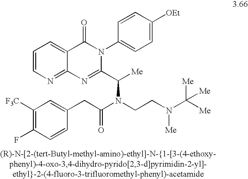 Figure US06794379-20040921-C00154