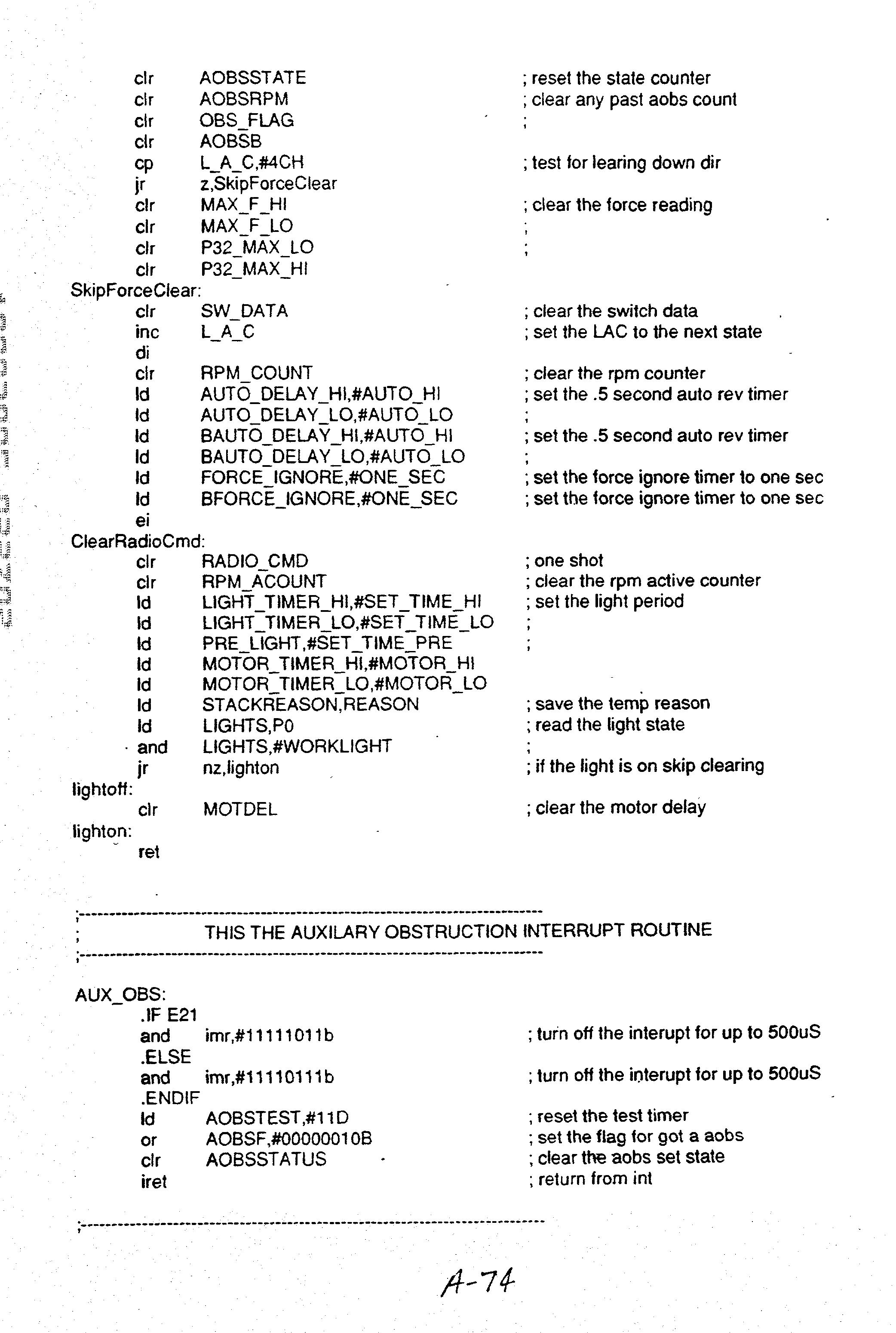 Figure US20030025470A1-20030206-P00074