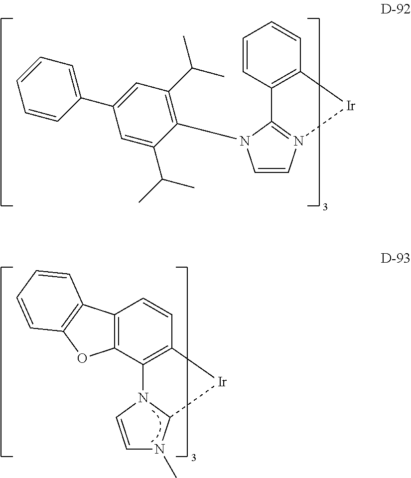 Figure US09935269-20180403-C00084