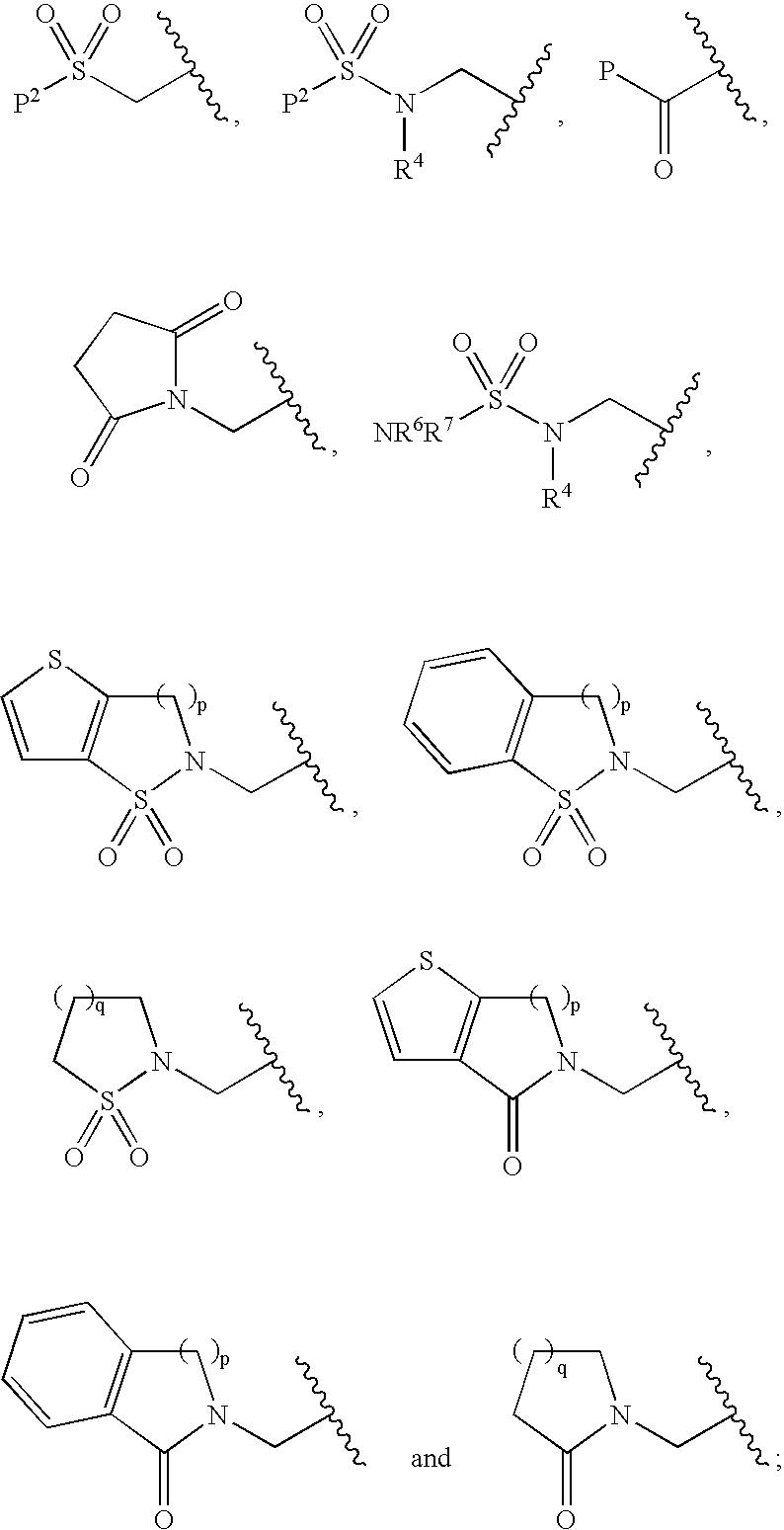 Figure US20060287248A1-20061221-C00032