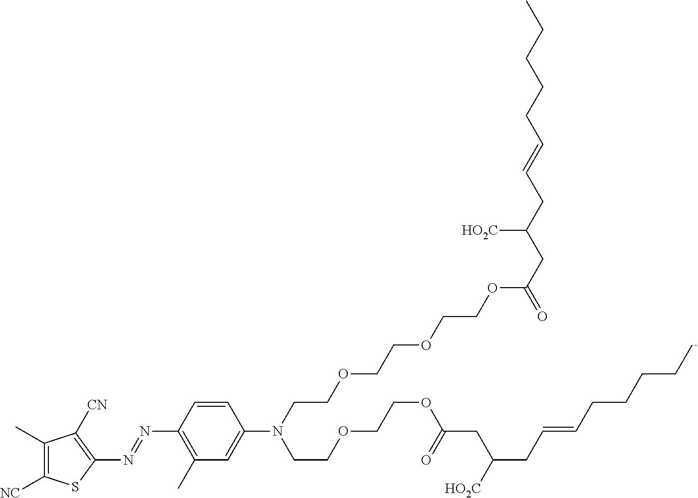 Figure US08138222-20120320-C00013