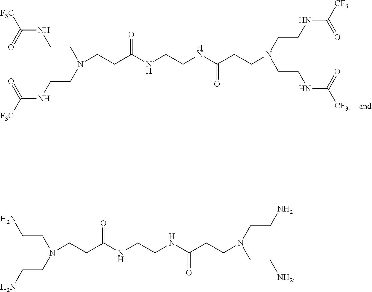 Figure US08945508-20150203-C00026