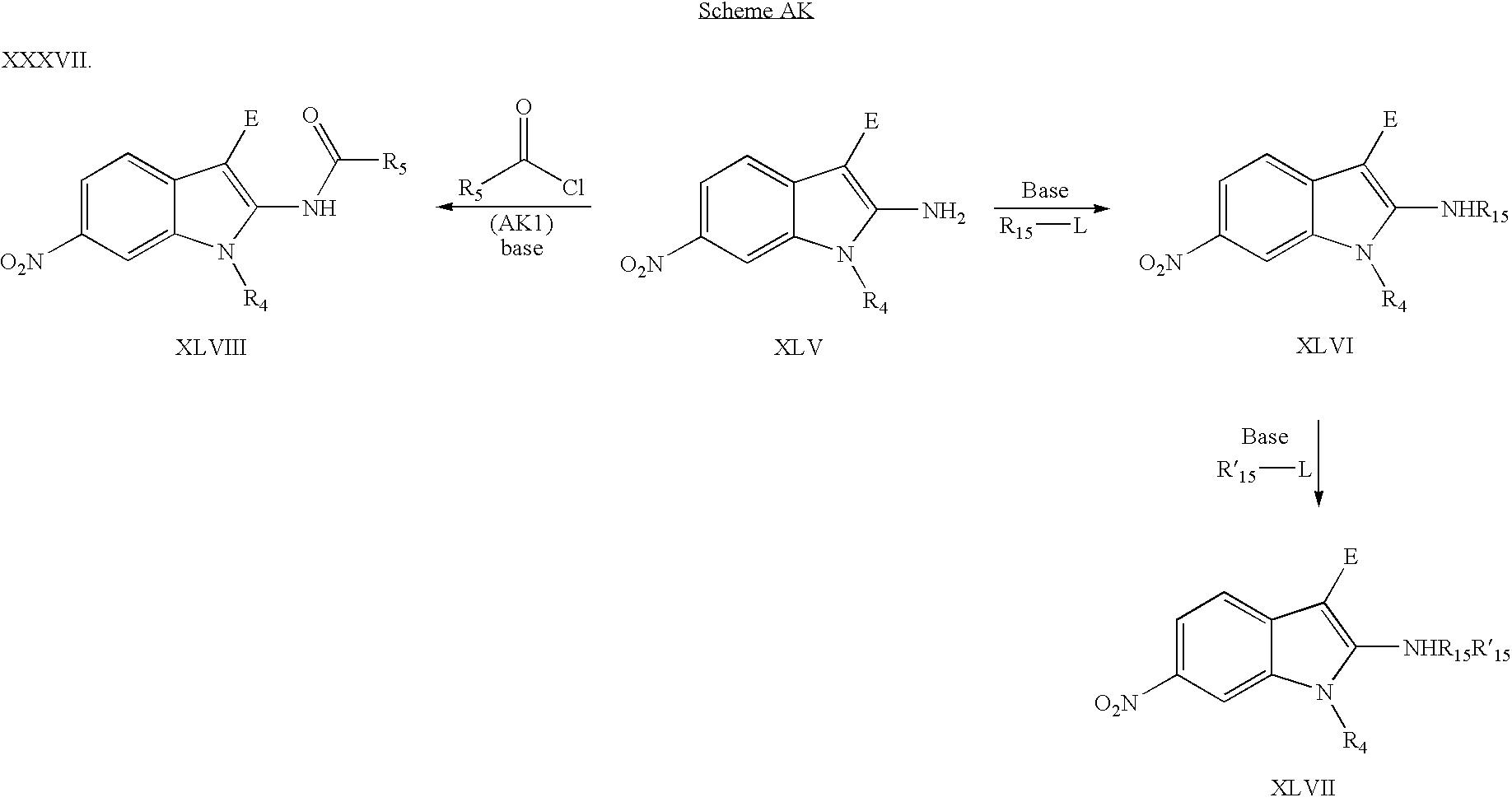 Figure US07781478-20100824-C00307