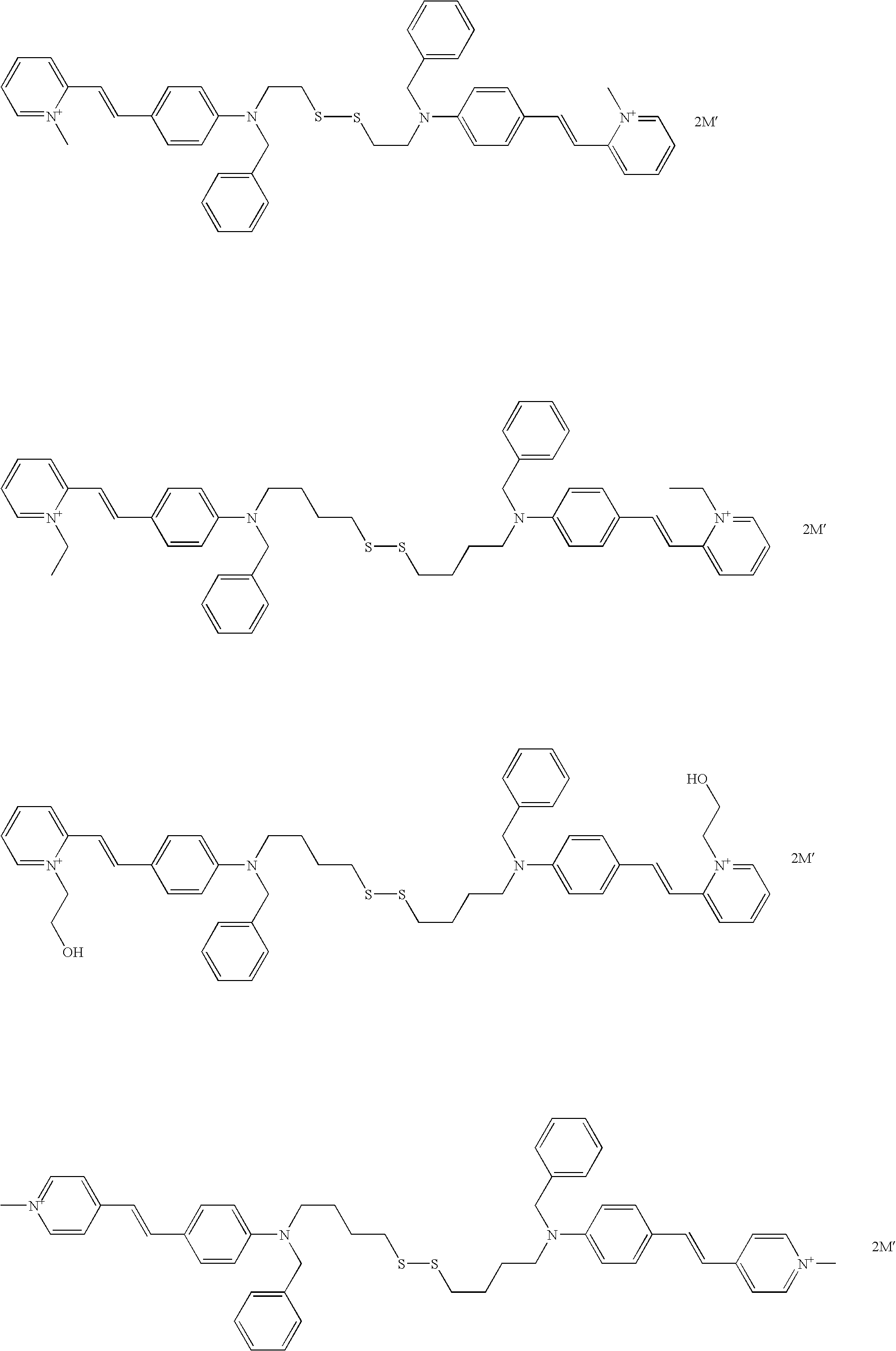 Figure US08038731-20111018-C00015