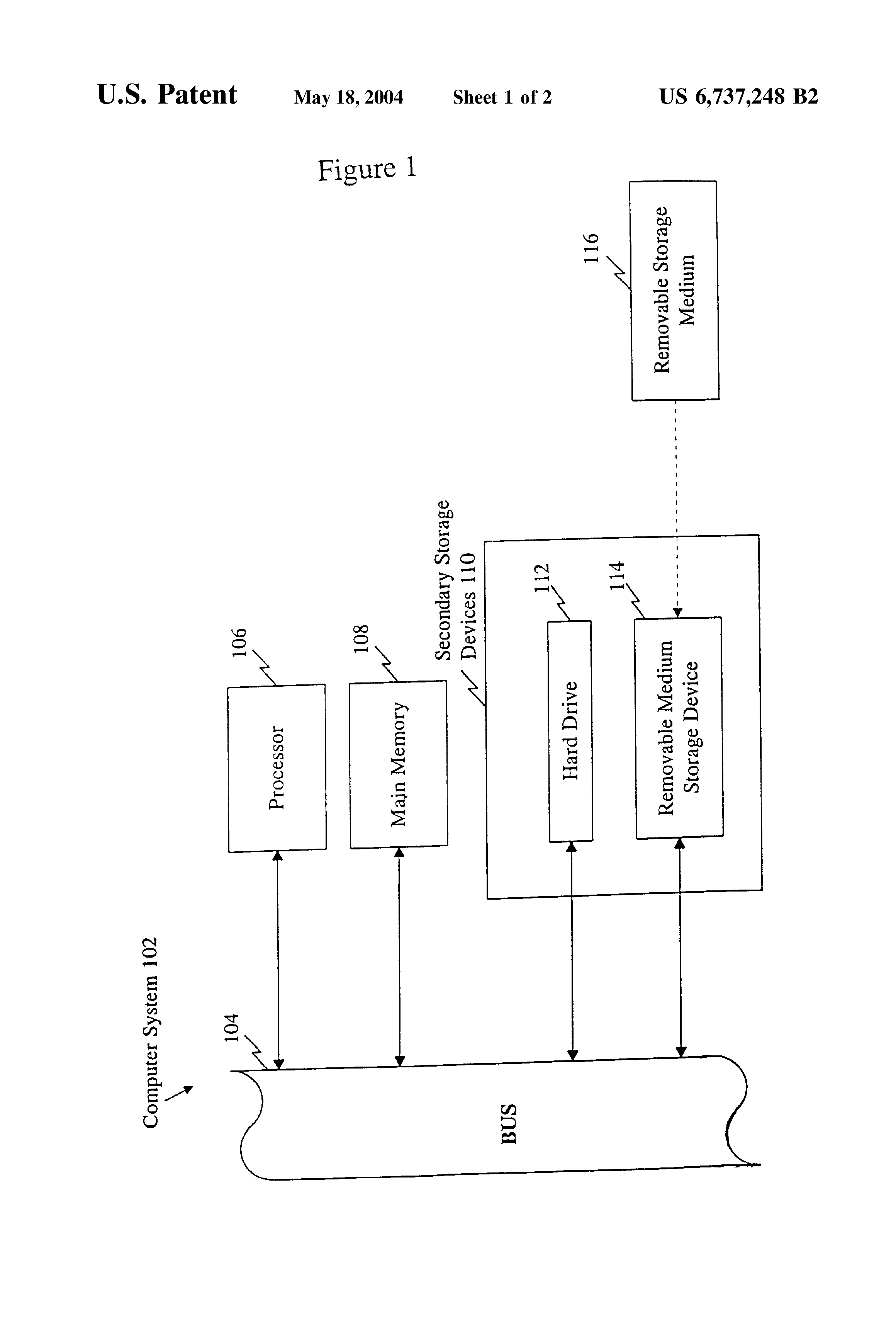 US6737248B2 - Staphylococcus aureus polynucleotides and sequences