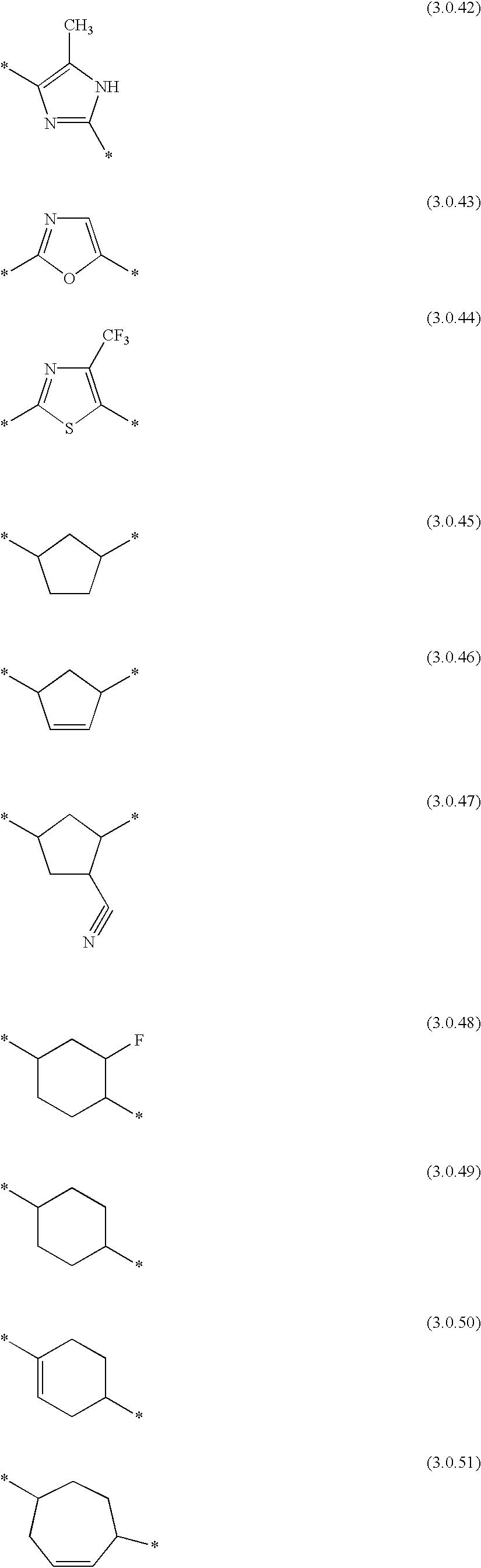 Figure US20030186974A1-20031002-C00129