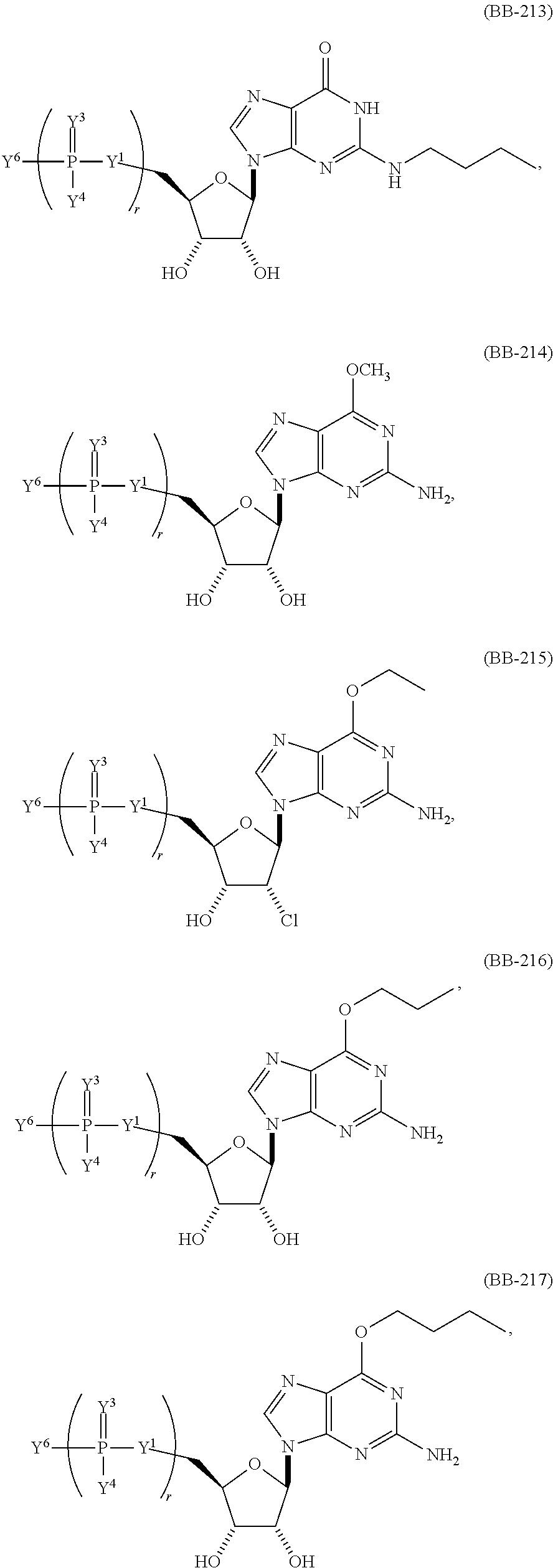 Figure US09271996-20160301-C00078