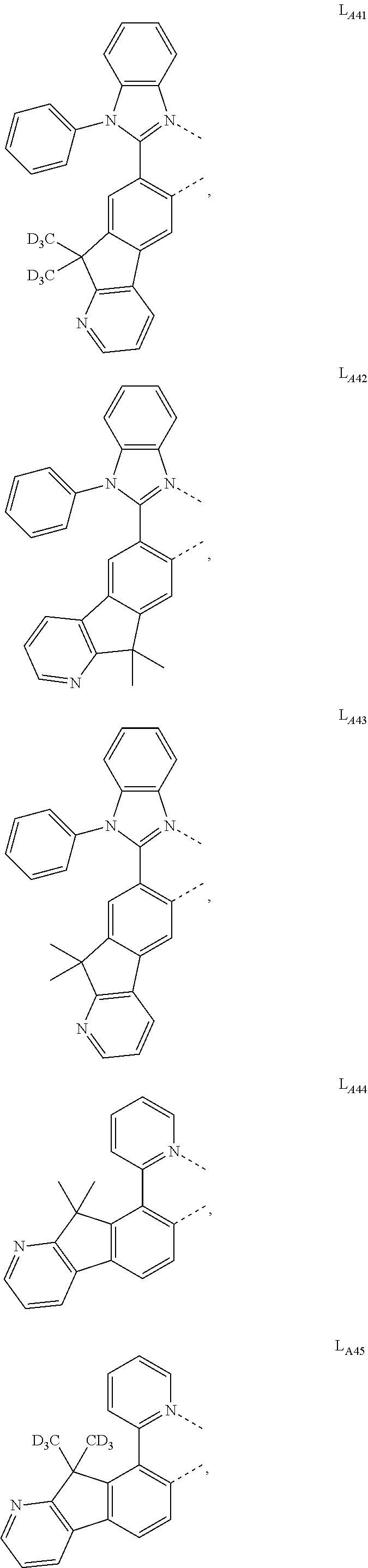 Figure US10003034-20180619-C00060