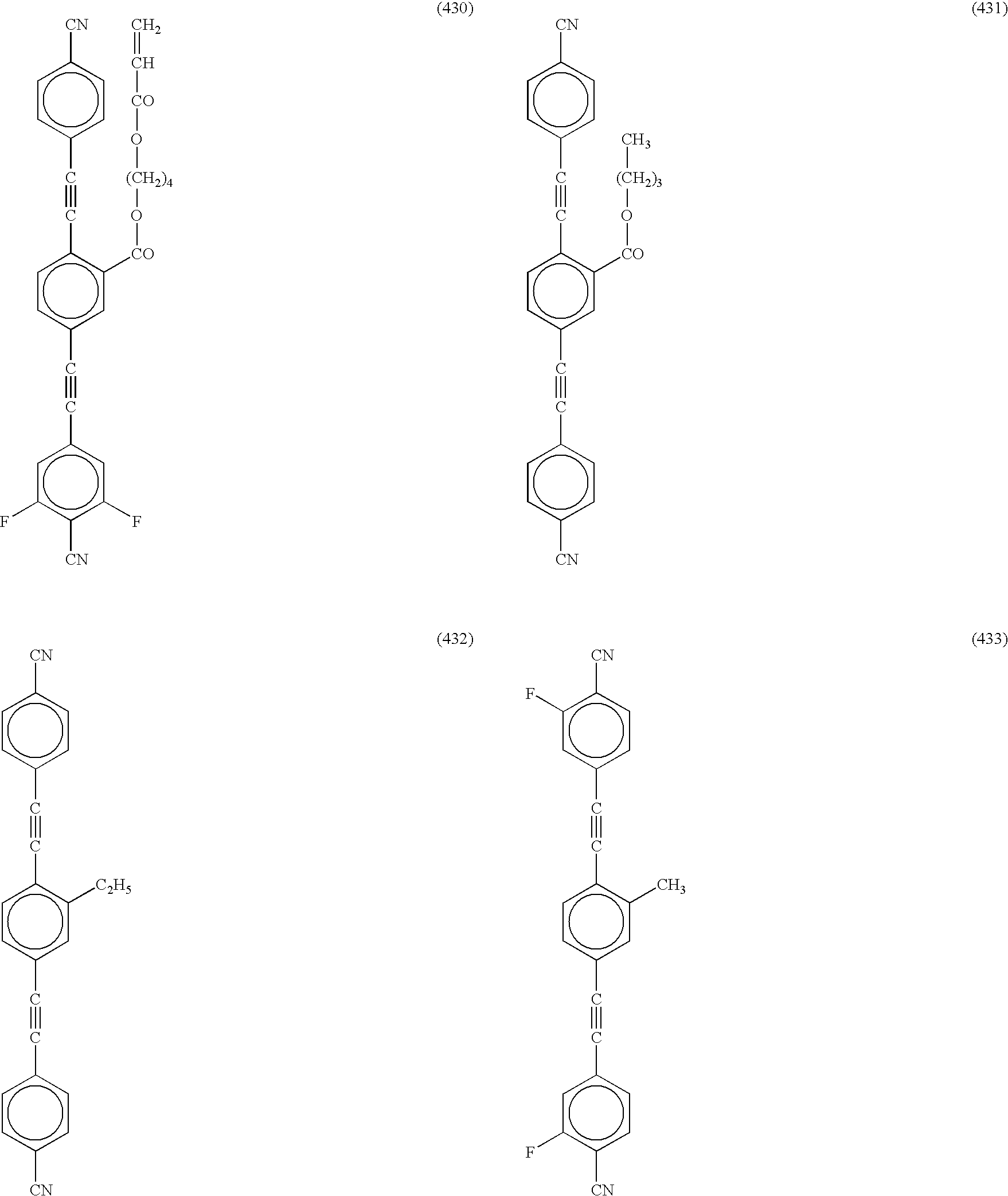 Figure US07128953-20061031-C00053