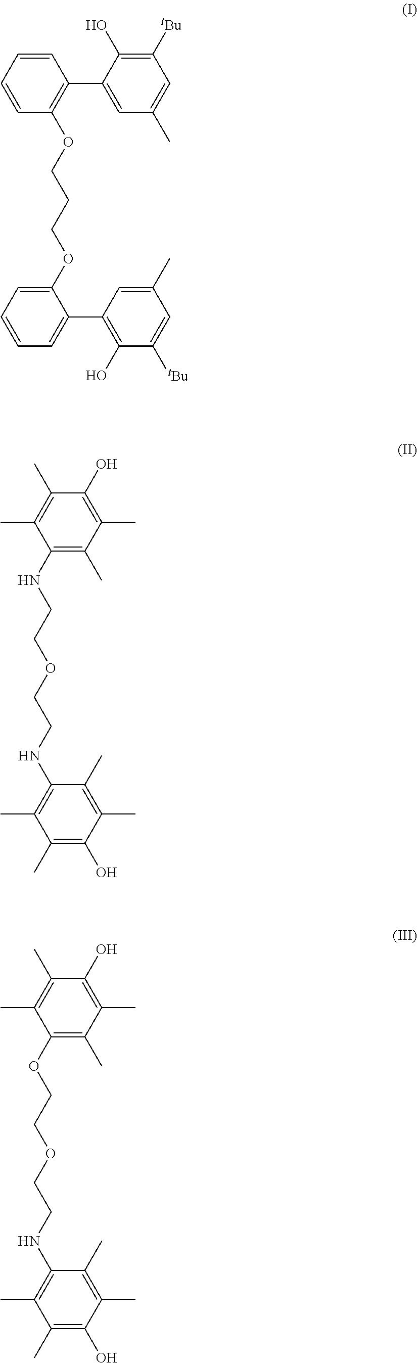 Figure US09604893-20170328-C00001