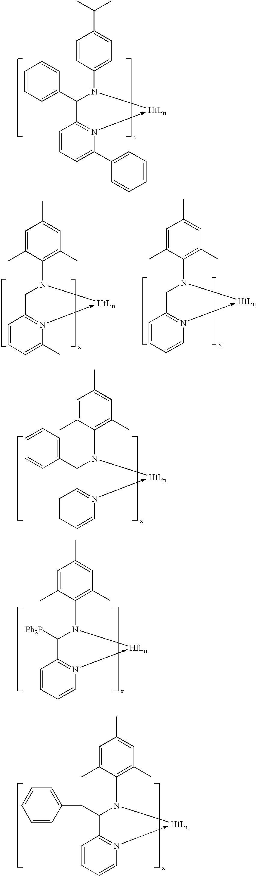 Figure US07250470-20070731-C00016