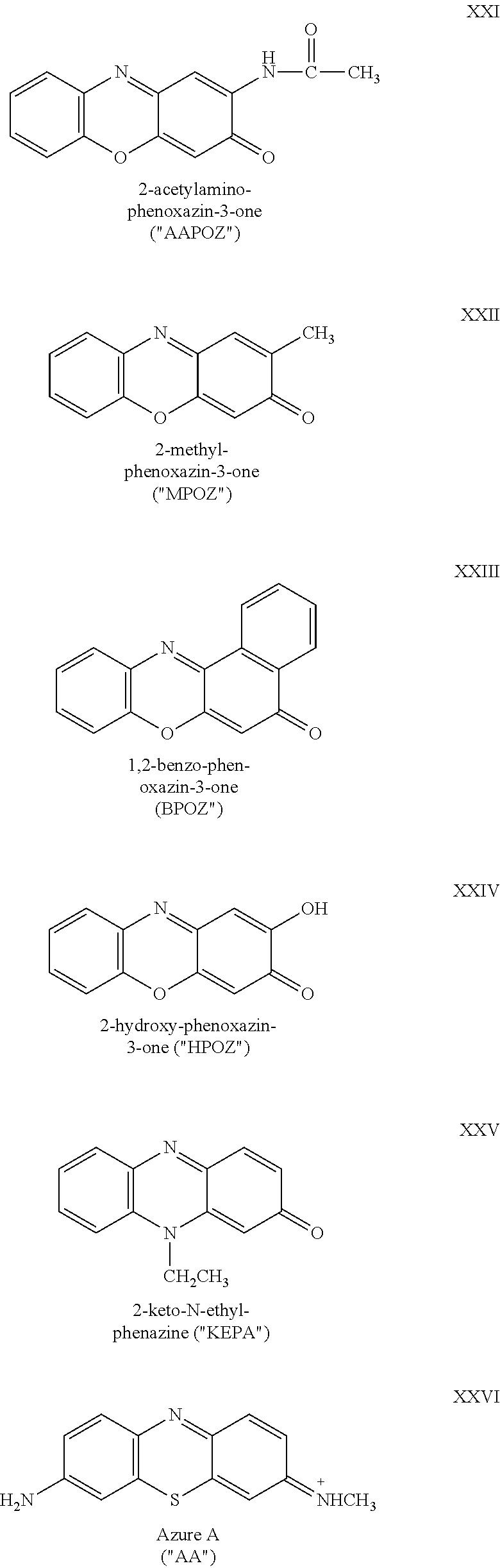 Figure US08610992-20131217-C00021