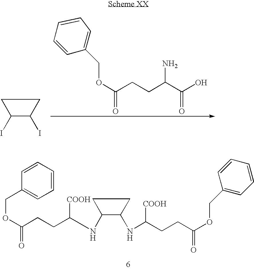 Figure US08110179-20120207-C00040