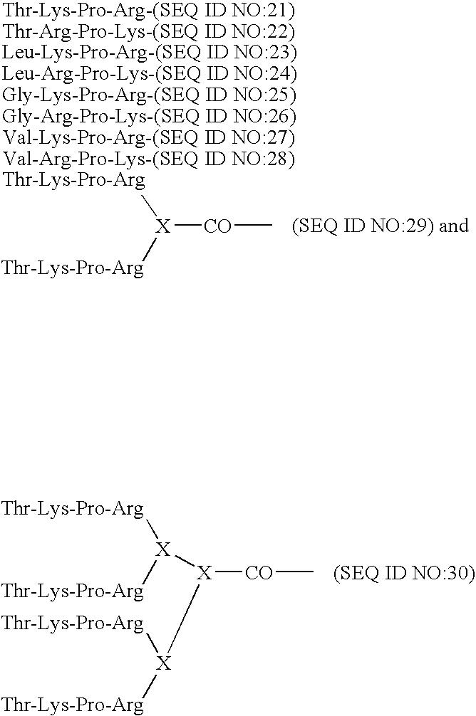 Figure US07435716-20081014-C00005
