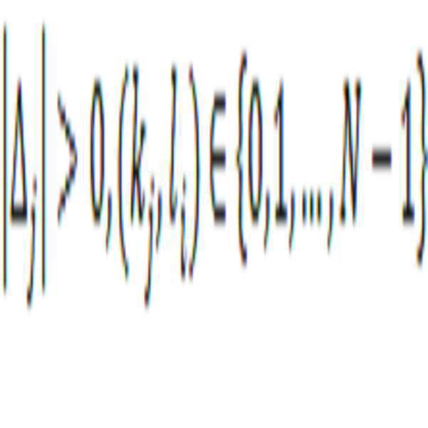 Figure 112016038118754-pct00408