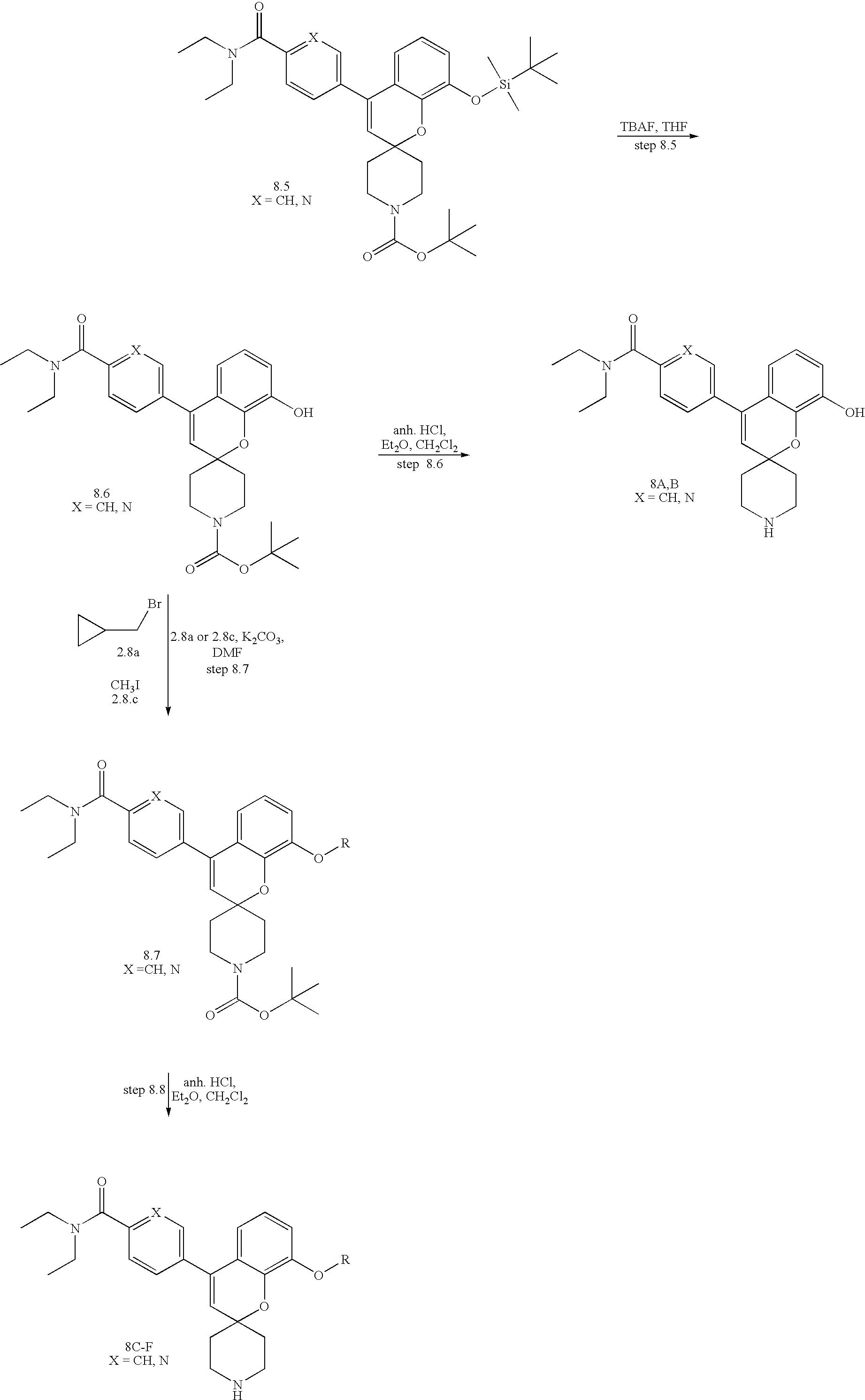 Figure US07598261-20091006-C00135