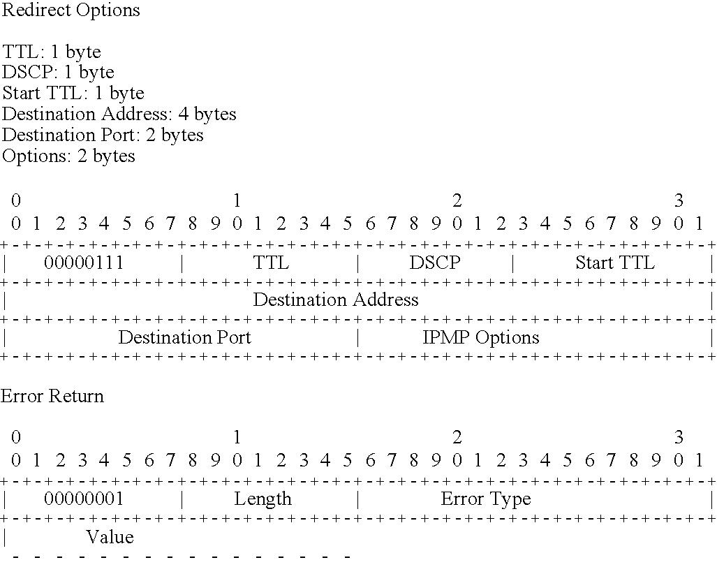 Figure US07336621-20080226-C00009