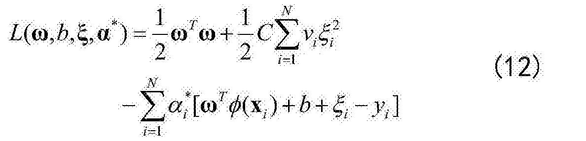 Figure CN104463381BD00082