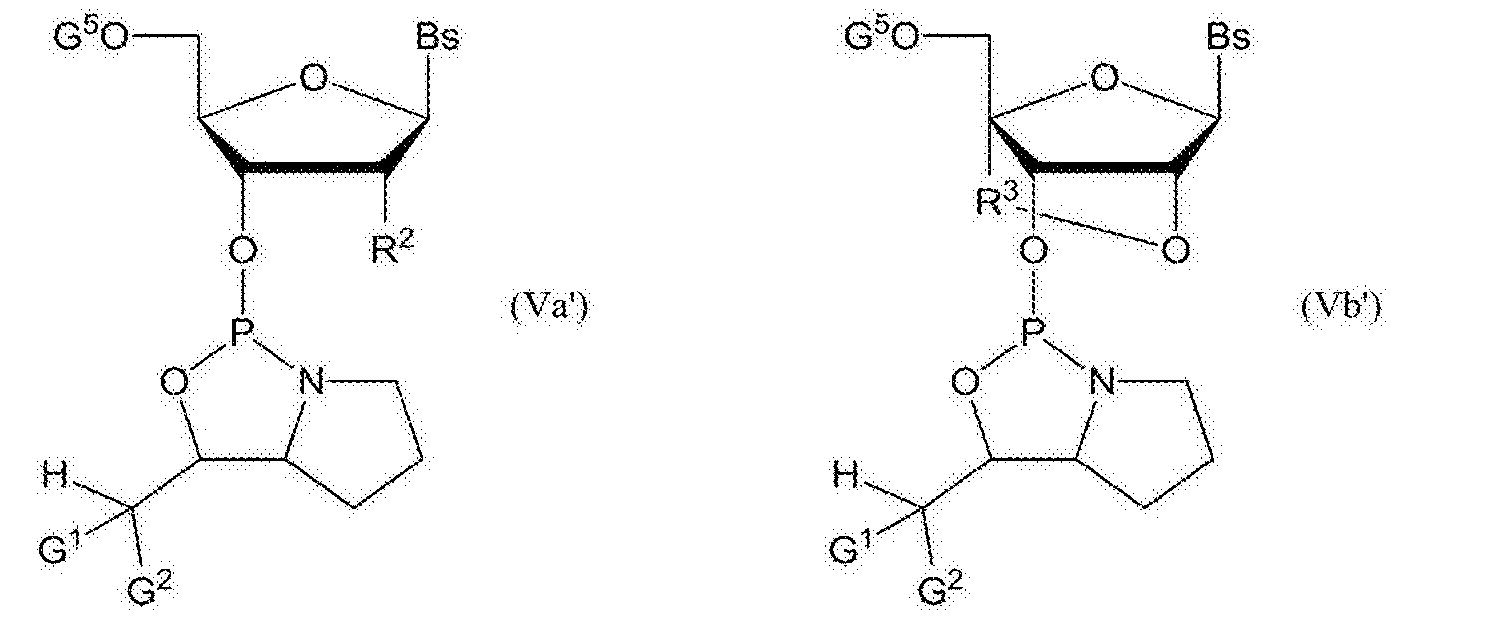 Figure CN107011400AD00152
