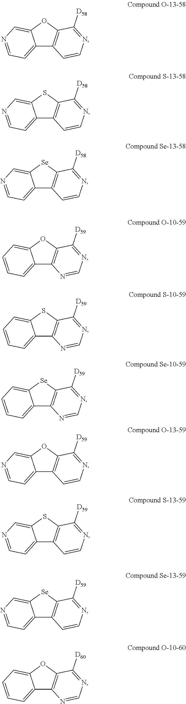 Figure US09324949-20160426-C00425