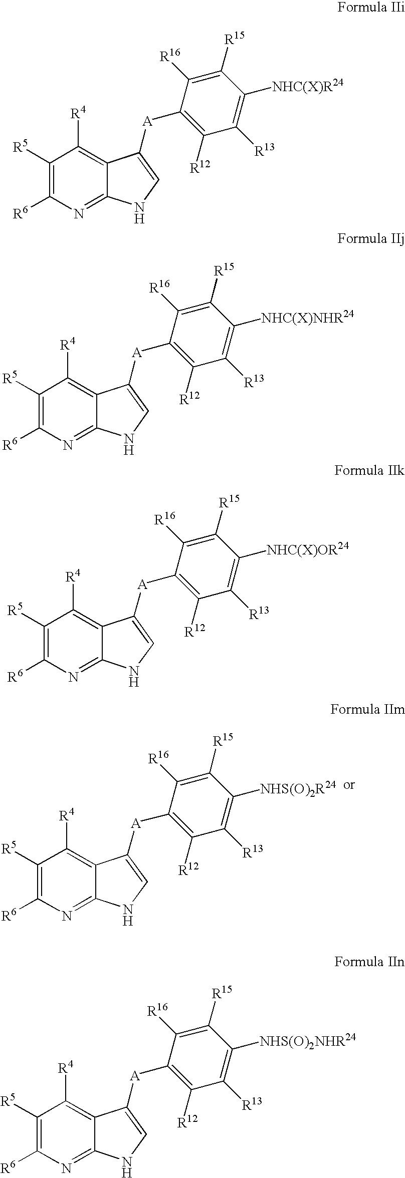 Figure US20100249118A1-20100930-C00080