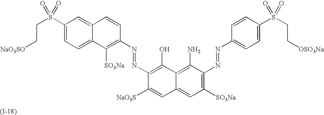 Figure US07708786-20100504-C00183