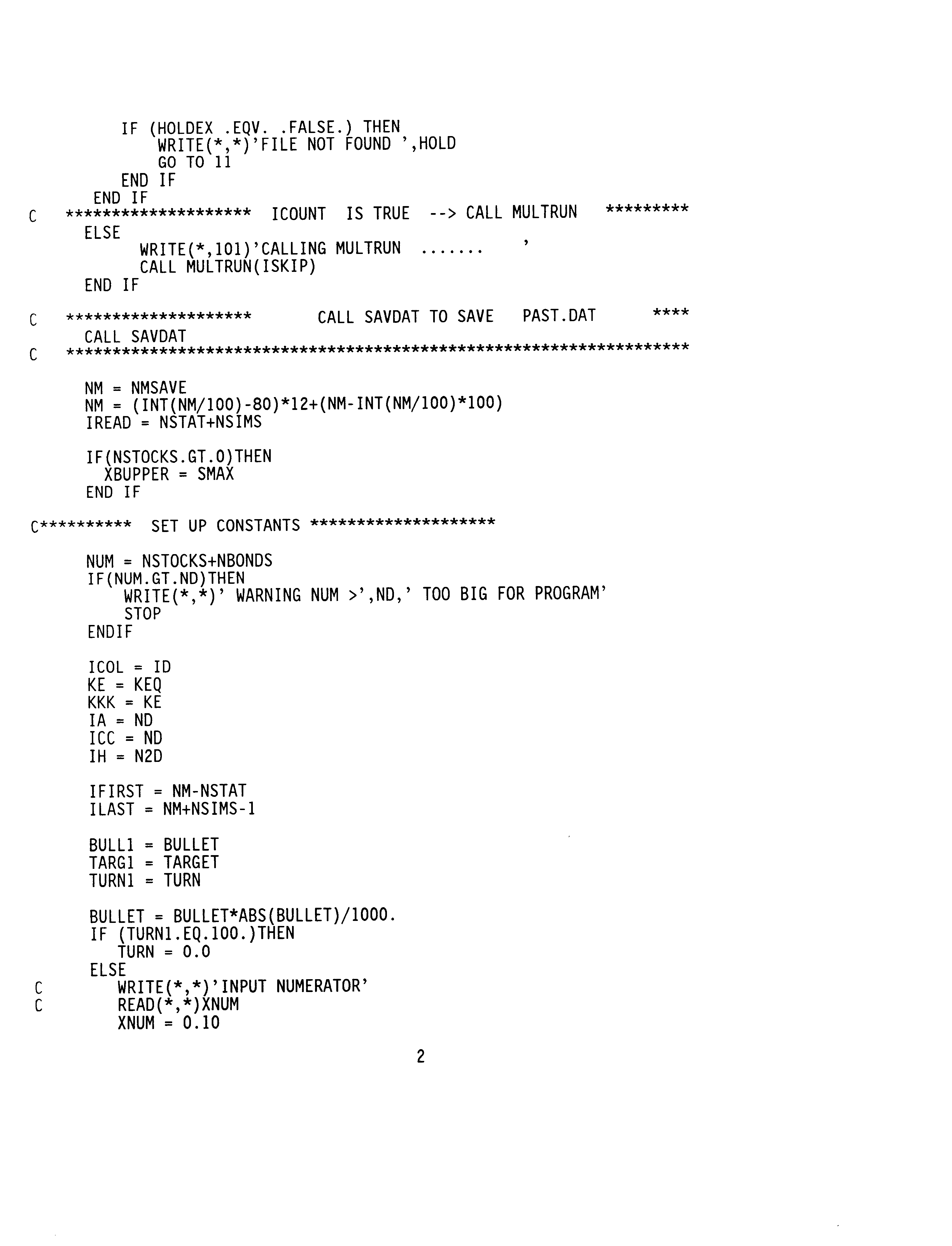 Figure US06336103-20020101-P00004