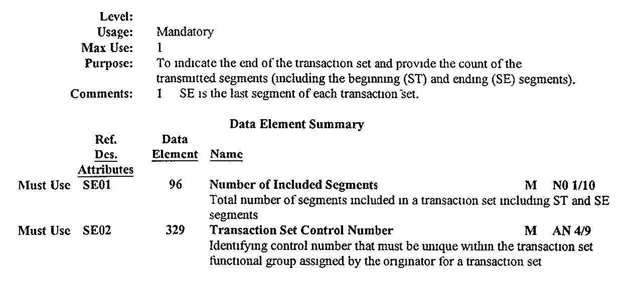 Figure US20030007623A1-20030109-P00097