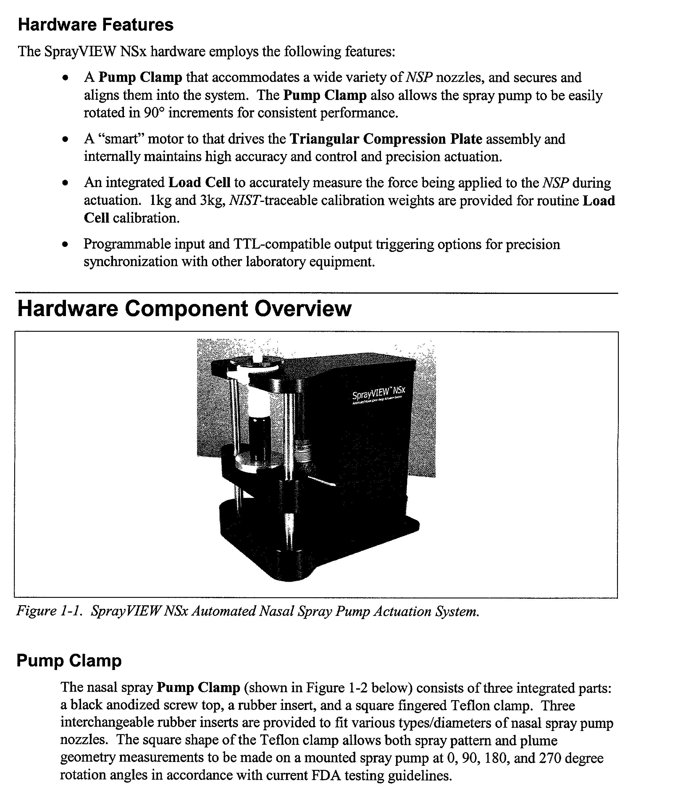 Figure US20030018416A1-20030123-P00010