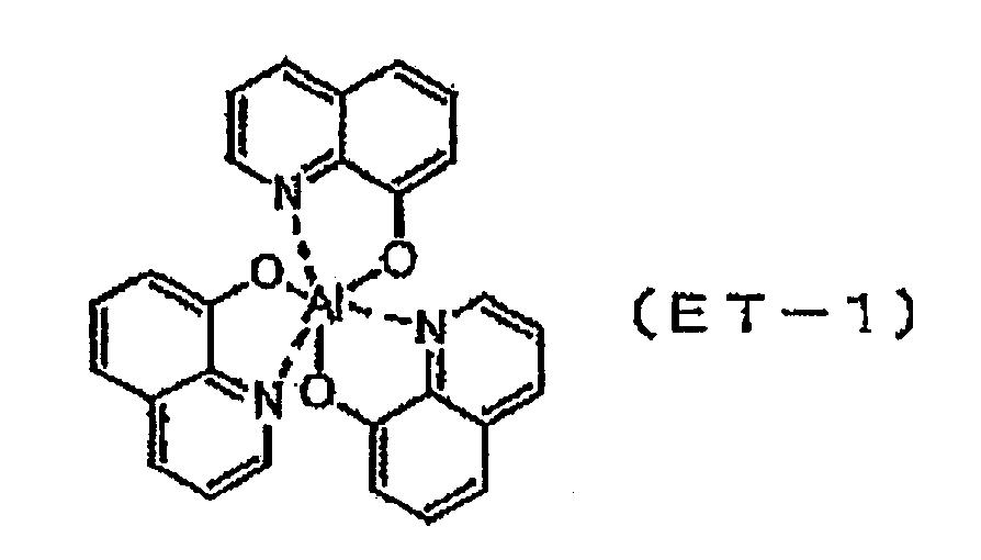 Figure 112010002231902-pat00158