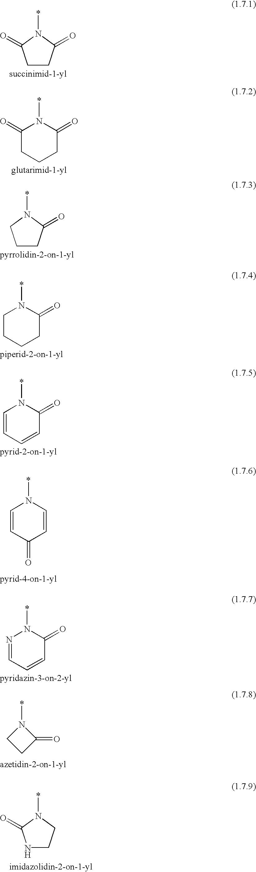 Figure US20030186974A1-20031002-C00198