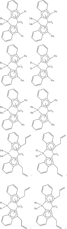 Figure US08288487-20121016-C00015