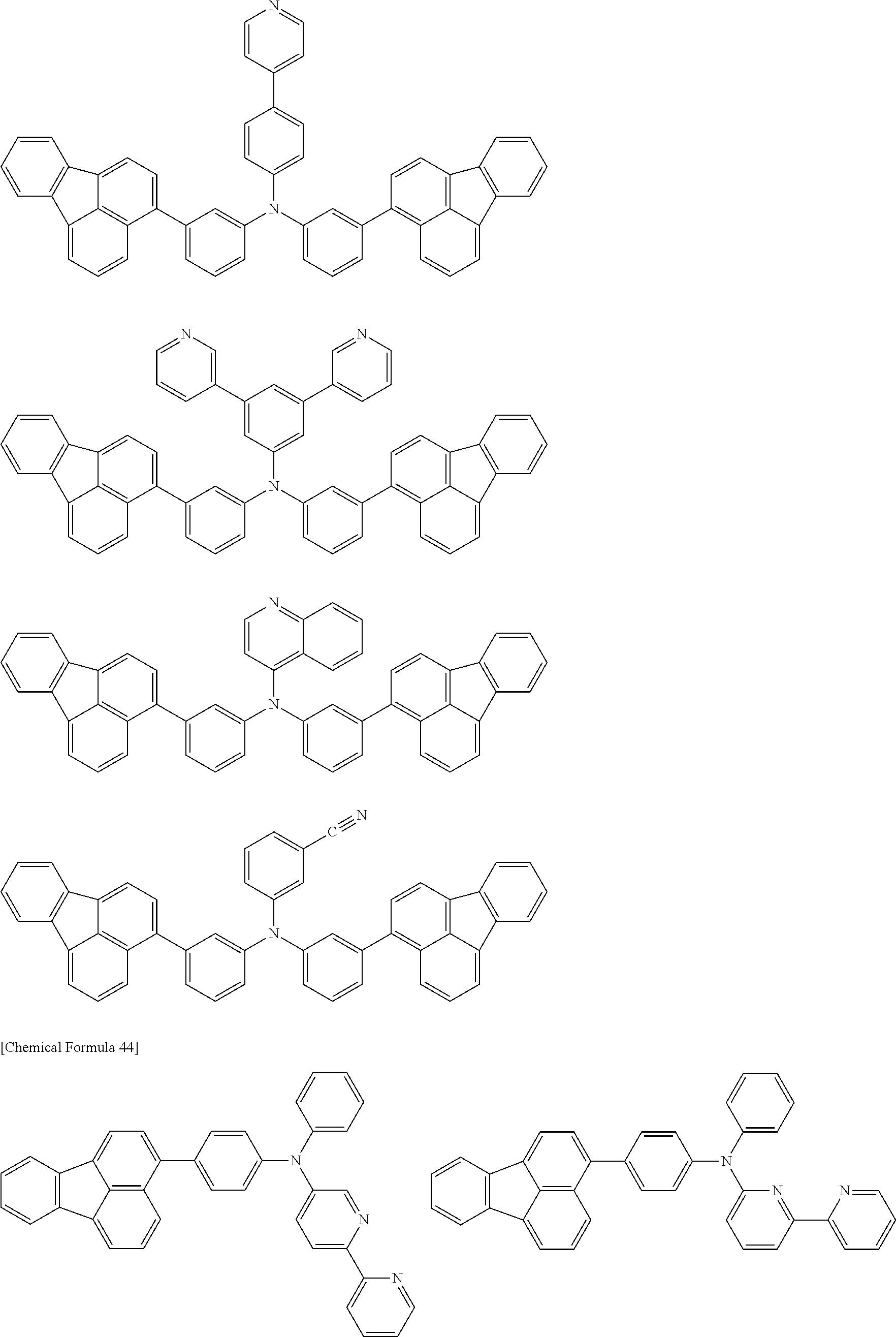 Figure US20150280139A1-20151001-C00111