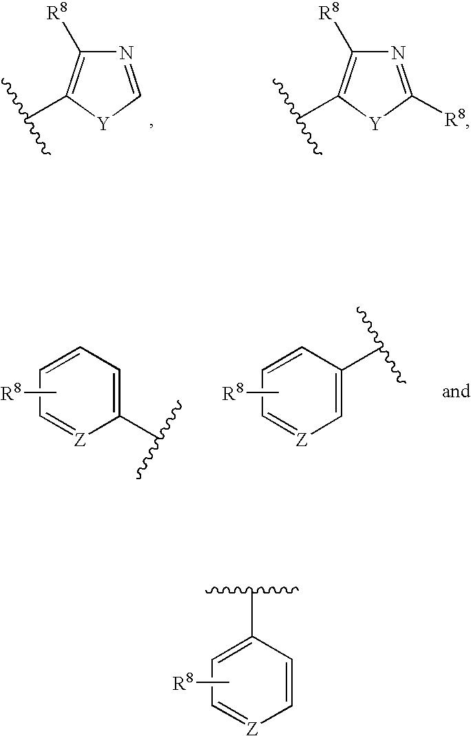 Figure US20060287248A1-20061221-C00027