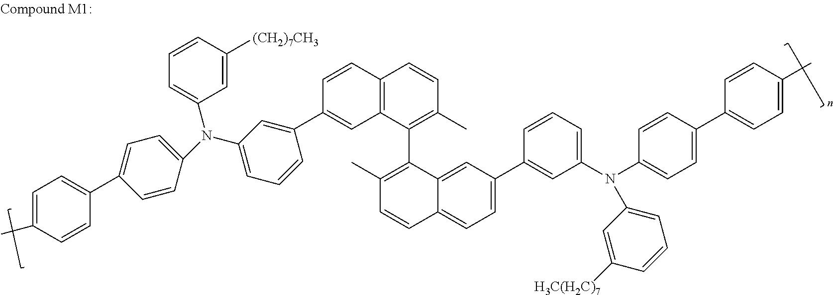Figure US08063399-20111122-C00075