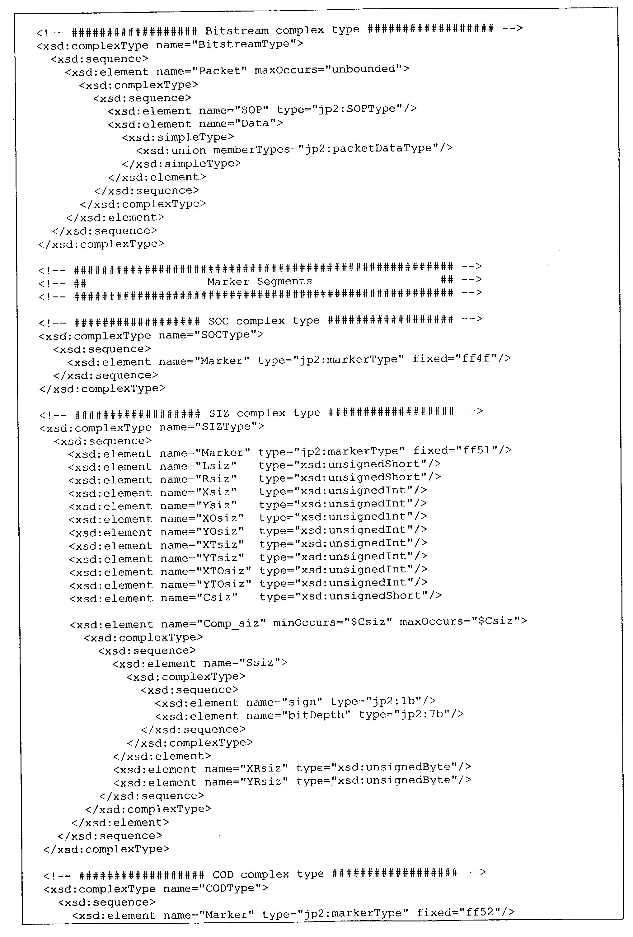 Figure US20030177341A1-20030918-P00003