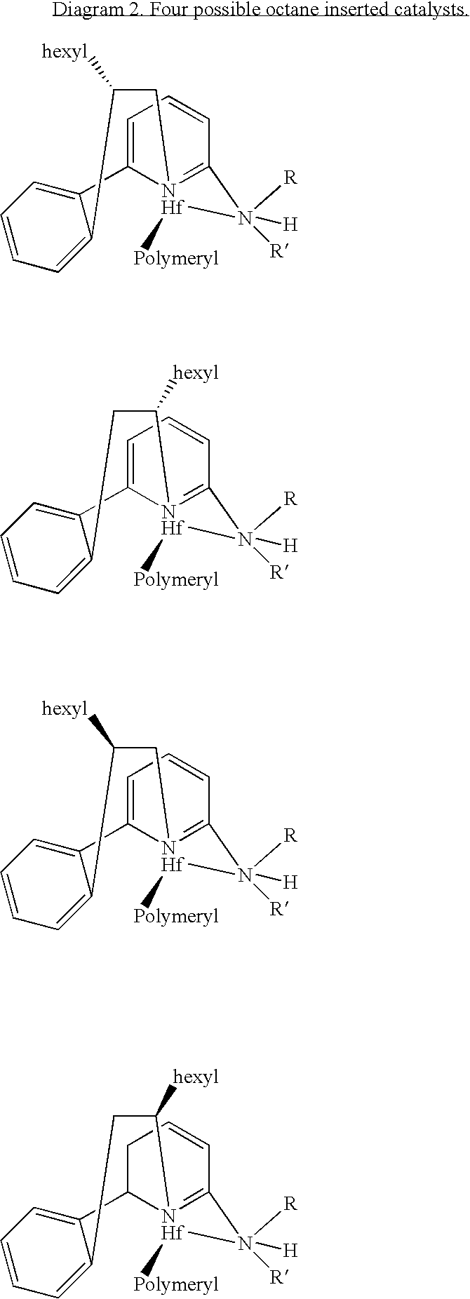 Figure US08153243-20120410-C00010