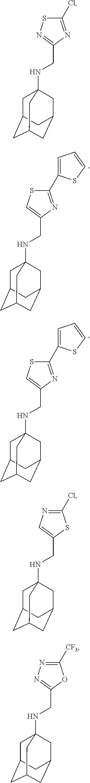 Figure US09884832-20180206-C00077