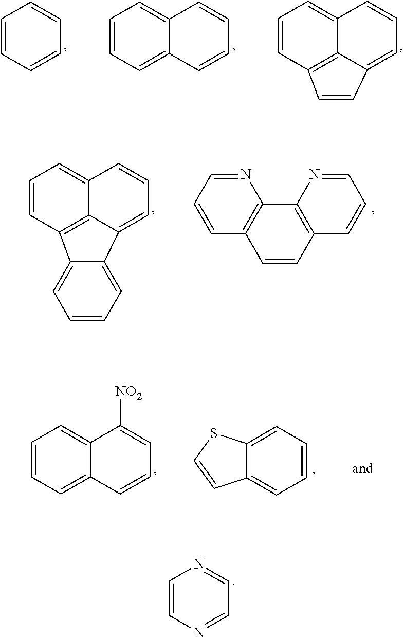 Figure US20100013386A1-20100121-C00014