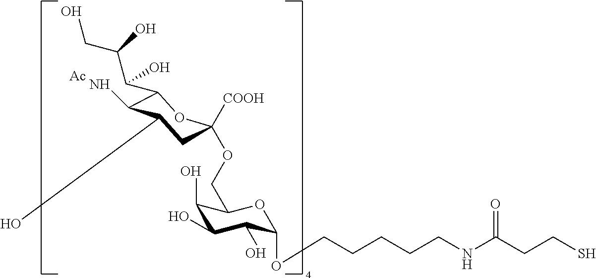 Figure US09981030-20180529-C00100