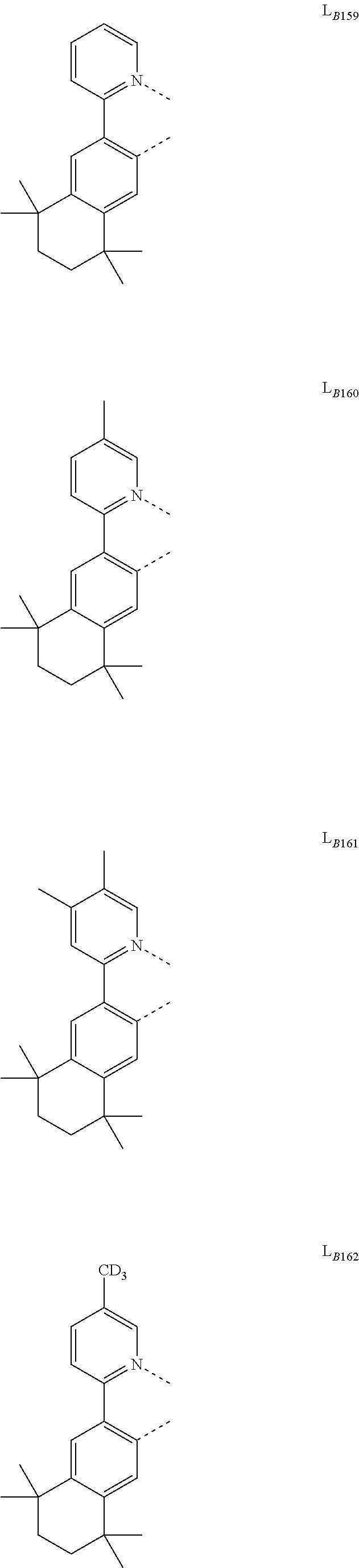 Figure US09929360-20180327-C00071