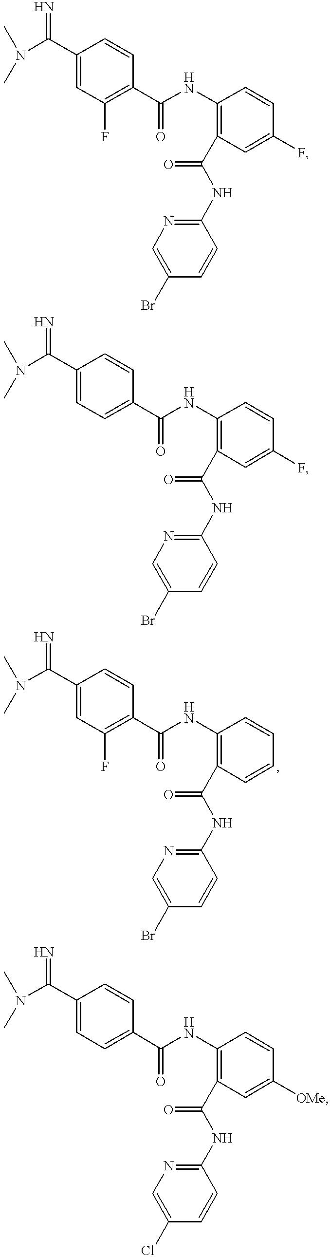 Figure US06376515-20020423-C00047