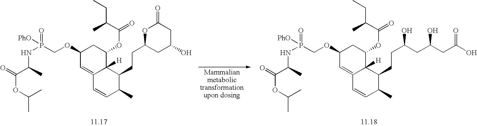 Figure US07407965-20080805-C00178