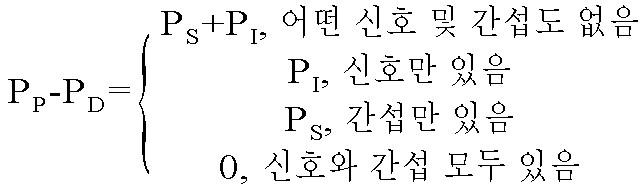 Figure 112008036862861-PAT00003