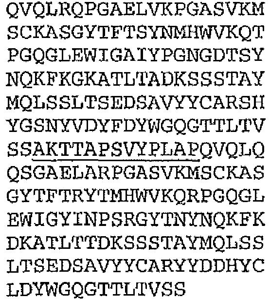 Figure imgb0163