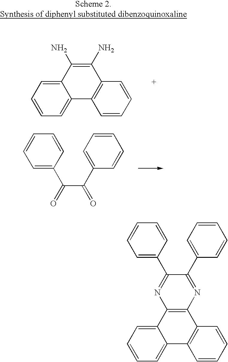 Figure US06723445-20040420-C00004